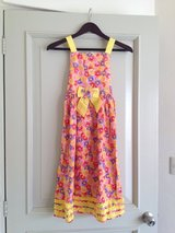 Size 10 - Brand new with tags girls dress in 29 Palms, California
