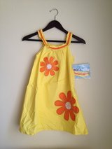 size 12 - Brand new with tags girls dress in 29 Palms, California