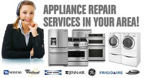 Did you get flooded? Do not throw your appliance away in Kingwood, Texas