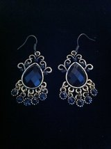 Earrings set see picture new in Ramstein, Germany