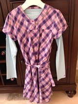 American Girl 3-Piece Dress Outfit for GIRLS - Size 8-10 in Bolingbrook, Illinois