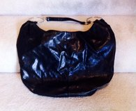 Black Hobo Style Purse in Kingwood, Texas