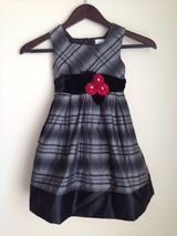 New with tags Very high quality girls dresses sizes 4 and 4T in 29 Palms, California