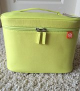 """Cosmetic Carrying Case-7x10"""" in Joliet, Illinois"""