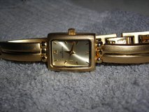 Ann Klein Womens Watch in Alamogordo, New Mexico