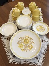 24pc Royal China Jubilee Cavalier in Fort Campbell, Kentucky