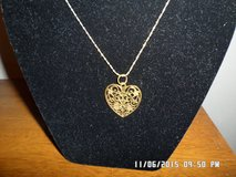 3 necklaces in Cherry Point, North Carolina