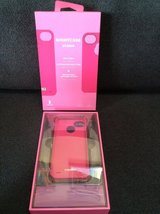 I-Phone Boostcase Hybrid standalone snap case&detachable battery sleeve in Chicago, Illinois