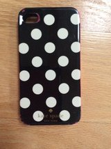 """""""Kate Spade""""iPhone 4 protection case in Plainfield, Illinois"""