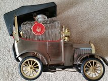 "CLEARANCE Musical ""1918"" Ford Liquor Caddy in Aurora, Illinois"