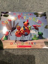 Miss Spider's Sunny Patch Kids in Glendale Heights, Illinois