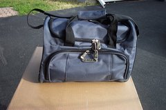 AMERICAN TRUNK & CASE PADDED BAG in Aurora, Illinois