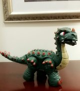 Fisher-Price Imaginext Spike Jr. The Ultra Dinosaur in Naperville, Illinois