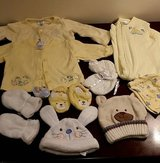 Baby Set,  Newborn to 9 months in Westmont, Illinois