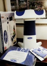 Back To Life Motion Massager, 12 Minute Back pain Solution in Westmont, Illinois