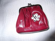 COIN PURSE    MICHE in Cherry Point, North Carolina