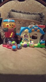 Fisher price mouse house only in Naperville, Illinois