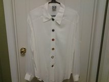 Blouses Long Sleeve in Eglin AFB, Florida