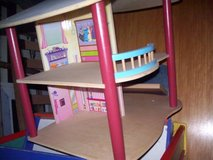DOLL Houses/  Furnitures in Ramstein, Germany