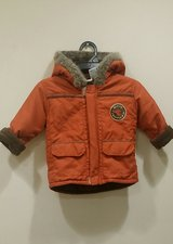 2T winter Jacket in Bolingbrook, Illinois