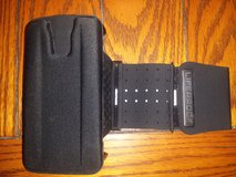 Lifeproof cellphone armband for iphone in Joliet, Illinois