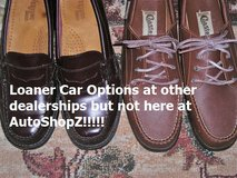 VETERAN OWNED & OPERATED! We're Here To SERVE You! - Best Prices on Quality Used Cars! Trade Ins... in Okinawa, Japan