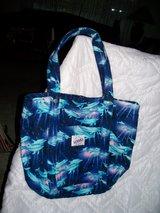 SCRUBS BRAND LARGE BAG in Travis AFB, California