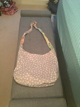 thirty one over the shoulder bag in Chicago, Illinois