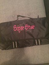 Thirty-One travel blanket in Chicago, Illinois