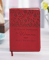 CLEARANCE ****BRAND NEW***3-Minute Daily Devotions for Women*** in Kingwood, Texas