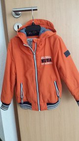 4t Boys jacket in Ramstein, Germany