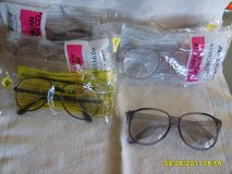 SAFETY GLASSES in Tinley Park, Illinois