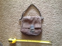 Fendi Bag Reduced!!!!!! in 29 Palms, California