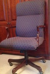 Desk Chair in Kingwood, Texas