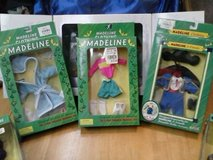 Madeline and Friends Outfits in Naperville, Illinois