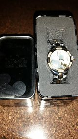 New / Ladies Mickey Mouse Watch in Clarksville, Tennessee