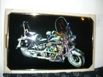 Motorcycle Picture in Clarksville, Tennessee