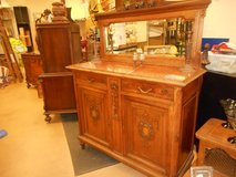Sept Oct weekends Furniture Clearance sale in Chicago, Illinois