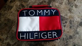 NWOT: Authentic Tommy Hilfiger Lunch Bag in Fort Campbell, Kentucky