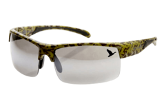 ***BRAND NEW***Duck Dynasty Sunglasses*** in Conroe, Texas