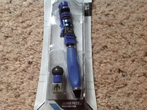 LEGO Star Wars Jango Fett Pen in Camp Lejeune, North Carolina