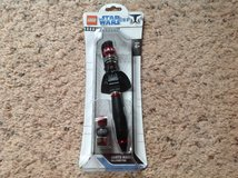 LEGO Star Wars Darth Maul Pen in Camp Lejeune, North Carolina