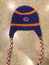 New Bears Hat in Fort Campbell, Kentucky