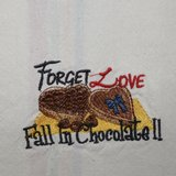 Embroidery Kitchen Towels in Livingston, Texas