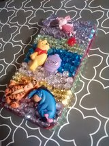 iPhone 4 and IPhone 5 cases in Hopkinsville, Kentucky
