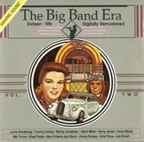 The Big Band Era Volume ll - The Passing Of An Era Cassette in Orland Park, Illinois