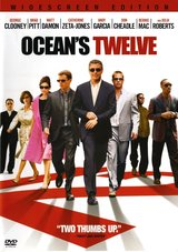 Oceans Twelve (New, Never Opened) in Camp Pendleton, California