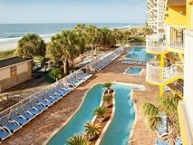 SHORECREST VACATION VILLAS MYRTLE BEACH in Naperville, Illinois