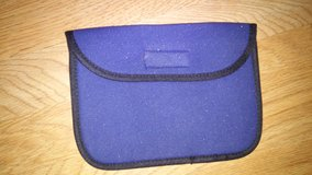 soft cover tablet case in The Woodlands, Texas