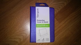 Targus tablet cover in The Woodlands, Texas